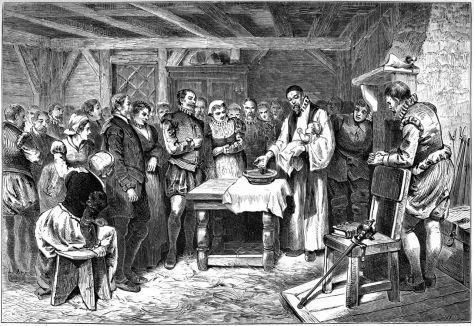 1280px-Baptism_of_Virginia_Dare