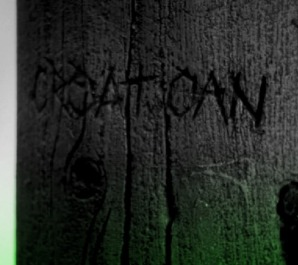 Croatoan1