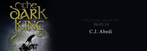 DarkKingBanner1