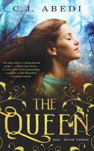 thequeen_coverlarge